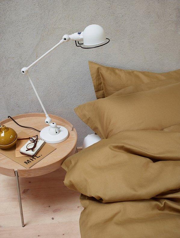 sengetøy 140x200