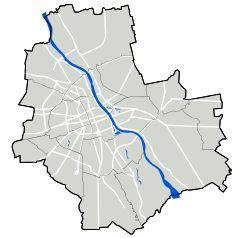 Kościół św. Stanisława Biskupa i Męczennika parafii św. Wojciecha na Woli