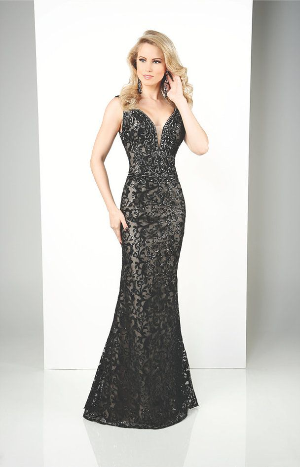 Monti Bridal Boutique Woodbridge Ontario Canada. One of the largest selection of Evening Wear. Knowledge and Expectational customer service
