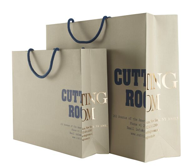 luxury laminated bags Highest quality print Wide range of materials,print finishes and handles100 of Standard sizes Storage Bags