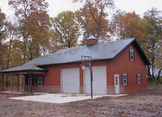 1000 images about metal buildings houses and tin roofs for Shouse shed house