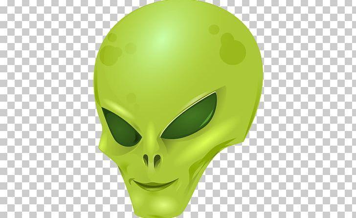 Green Alien Head Png Aliens Comics And Fantasy Png Alien Png Images
