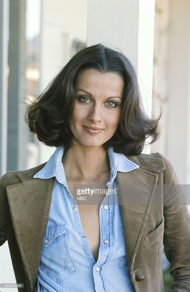 http://media.gettyimages.com/photos/bad-deal-in-the-valley-episode-22-pictured-veronica-hamel-as-sandy-picture-id450400266