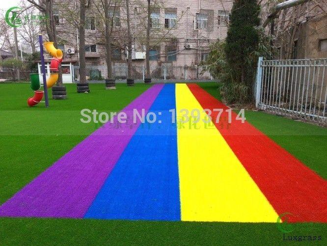 M s de 25 ideas incre bles sobre alfombra de c sped artificial en pinterest alfombra de cesped - Alfombra cesped artificial ...