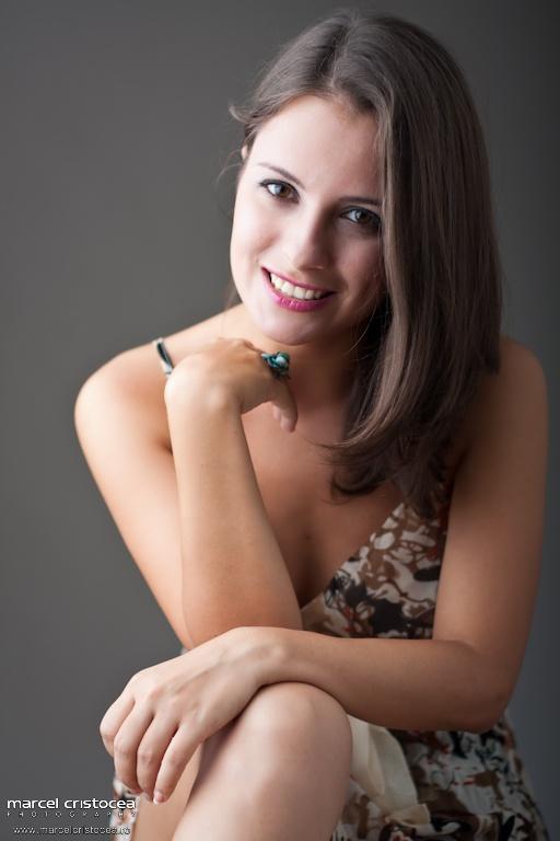 Sabina Cornovac through my lens   Marcel Cristocea Photography