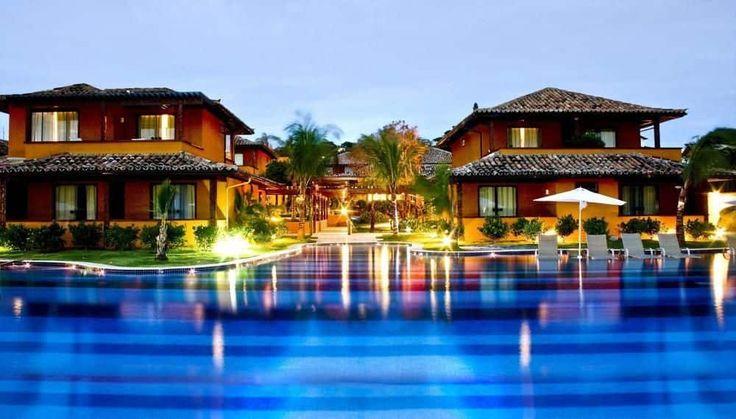 Book Hotel Ferradura Resort, Buzios, Brazil - Hotels.com