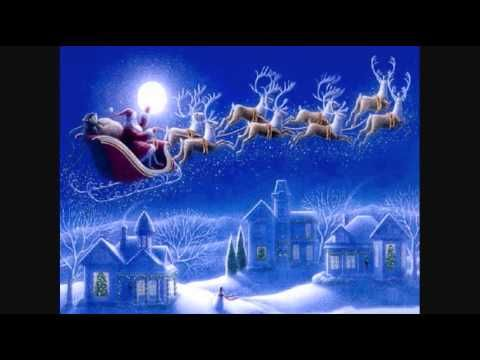 28 best christmas song images on Pinterest | Christmas music ...