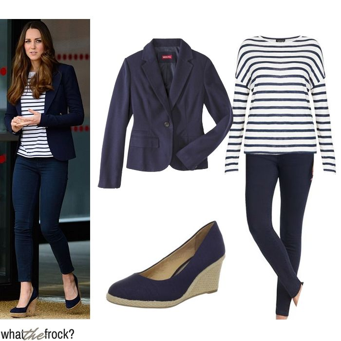 Celebrity Look For Less Kate Middleton Style What The Frock Affordable Fashion Tips And