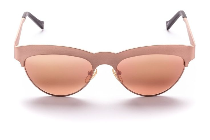 Sunday Somewhere Grace Sunglasses- Sale $50 for 50 Hours!
