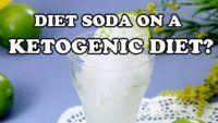 How to avoid Keto Flu | Keto Diet Suplement 12