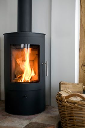 Your guide to Morso Stoves.   http://www.thestoveguide.com/your-guide-to-morso-stoves/  #morso #stoves