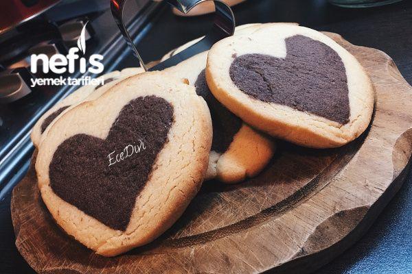 Kalp Ayrıntılı Kurabiye #kalpayrıntılıkurabiye #kurabiyetarifleri #nefisyemektarifleri #yemektarifleri #tarifsunum #lezzetlitarifler #lezzet #sunum #sunumönemlidir #tarif #yemek #food #yummy