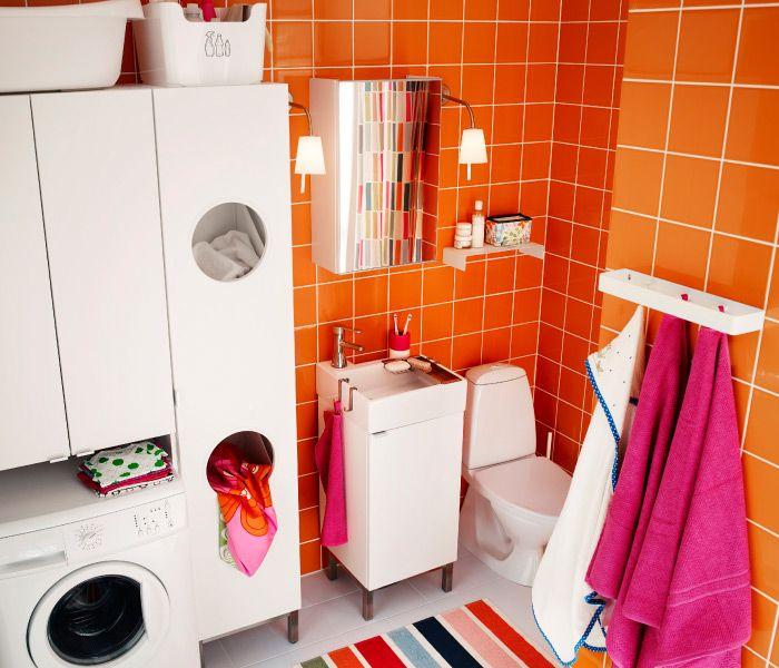 die besten 25 ikea waschmaschinenschrank ideen auf pinterest ikea lillangen lillangen ikea. Black Bedroom Furniture Sets. Home Design Ideas