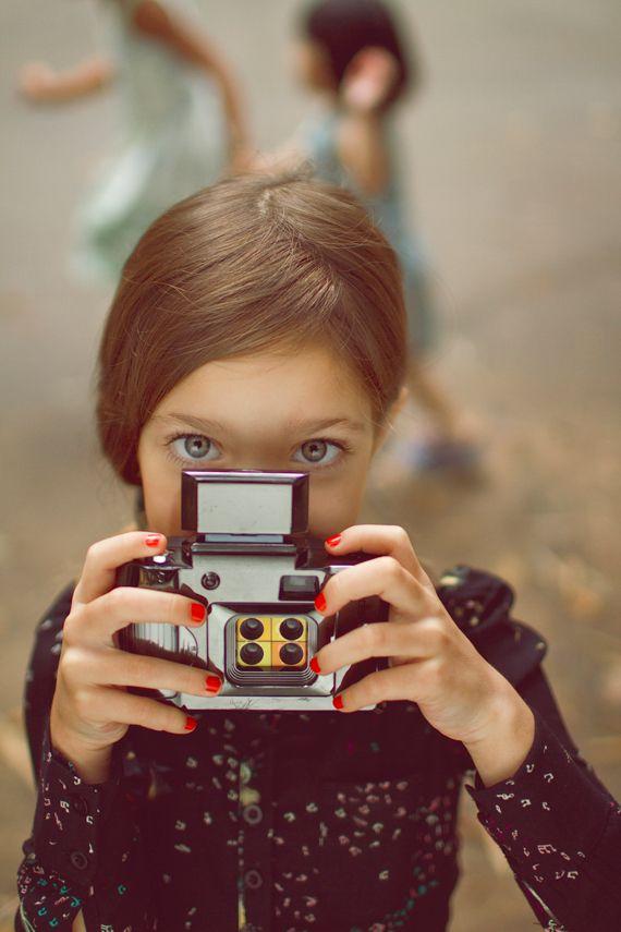 Камера пис толстых баб фото 517-101