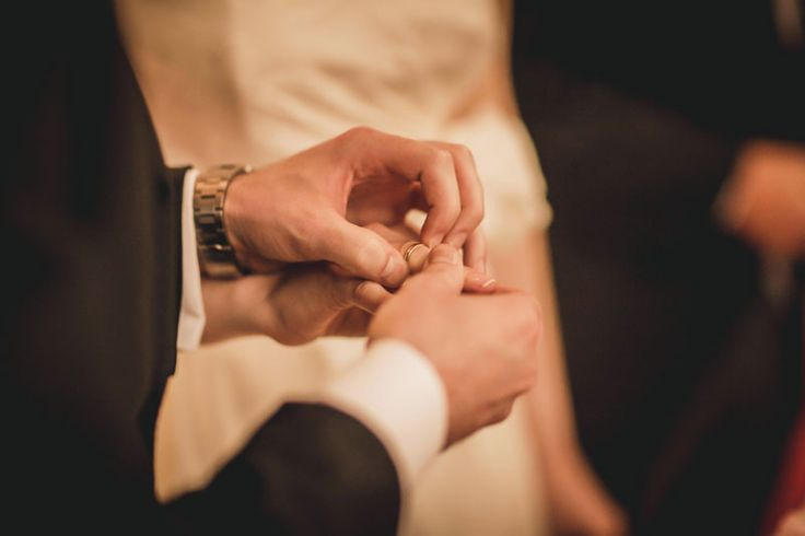 Fotografía boda Julio & Lorena (40)