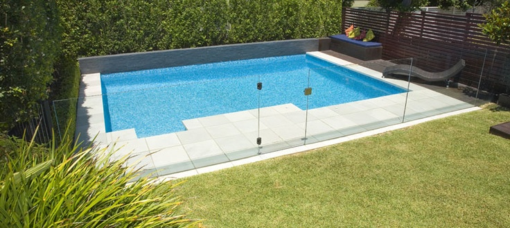 16 best products i love images on pinterest graphics for Pool design northern beaches