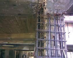 ev tamirat onarım ile ilgili görsel sonucu