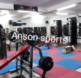 Anson sports provide the best and competitive products to its customers at very reasonable prices. Website : http://www.gymmanufacturersindia.com/ Contact no:>9872993957 Buy gym equipments,please click on the link below>>> http://www.gymmanufacturersindia.com/gym-equipments-compan…/ #gymmanufactureinindia #gymmanufactureinpunjab #powercagemanufacturing #multisquatrackmanufacturer #olympicdeclinebench #bestgymequipmentinindia #online #shop #exclusivemachines…