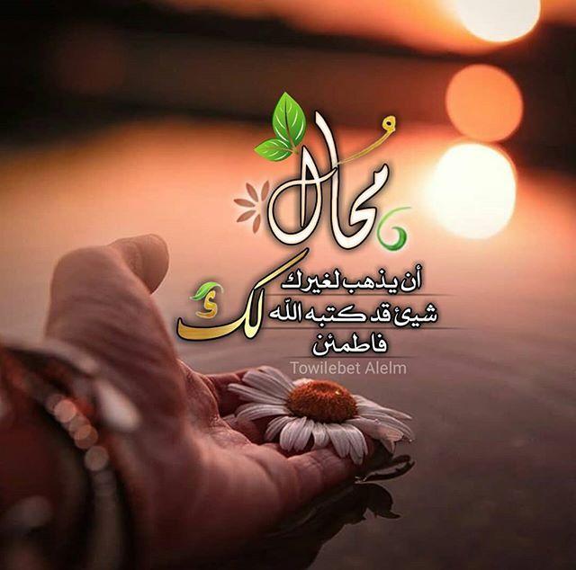 جمال الحياة في طاعة الله Islamic Teachings Islamic Pictures Islamic Images