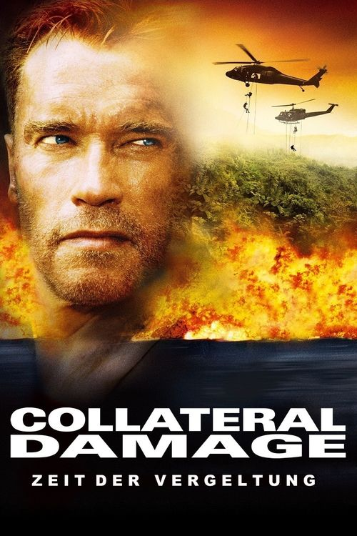 Watch Collateral Damage 2002 full Movie HD Free Download DVDrip | Download Collateral Damage Full Movie free HD | stream Collateral Damage HD Online Movie Free | Download free English Collateral Damage 2002 Movie #movies #film #tvshow