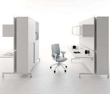 fantoni office furniture. 28 System By Fantoni Office Furniture