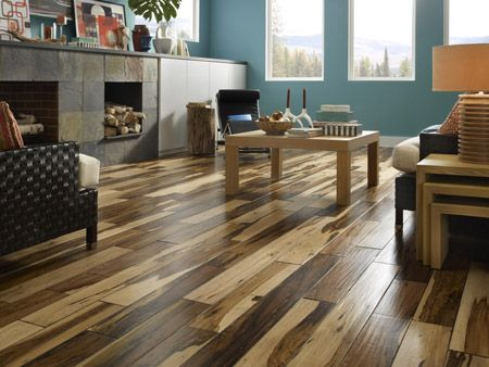 L O V E Brazilian Pecan Flooring Unbelievably Gorgeous