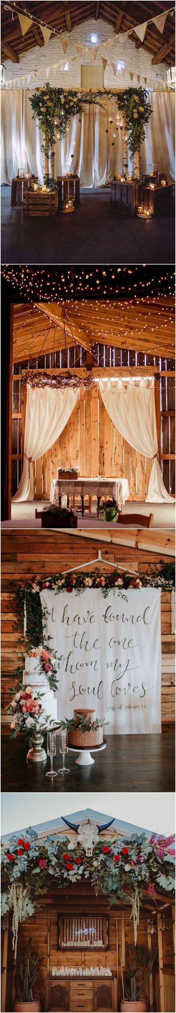 25+ unique Backdrop ideas ideas on Pinterest | Wedding ...