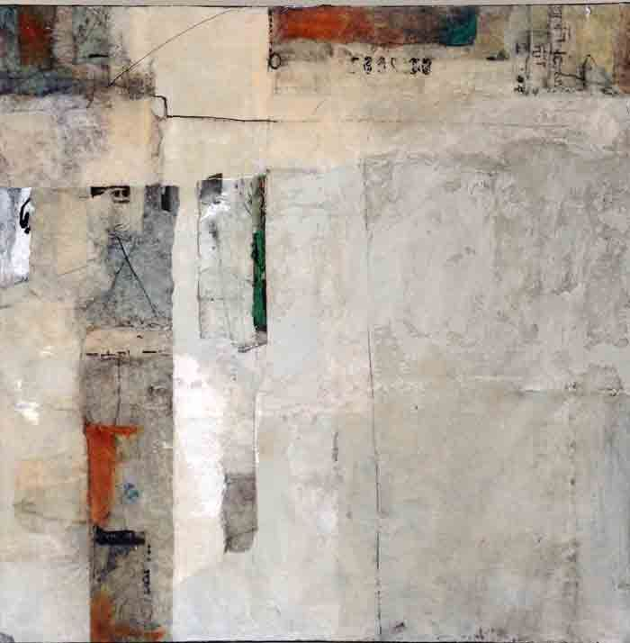 SOLD js1354 mixed Media by Joyce Stratton - Fine Art at Baxters Gallery, formerly New Bern Artworks & Company Studio & Gallery