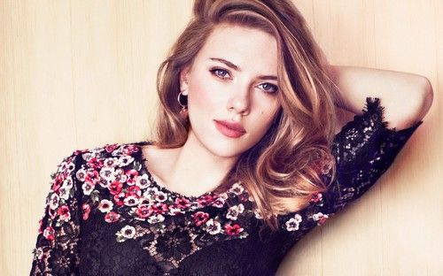 The World's 10 Most Beautiful Women of 2014