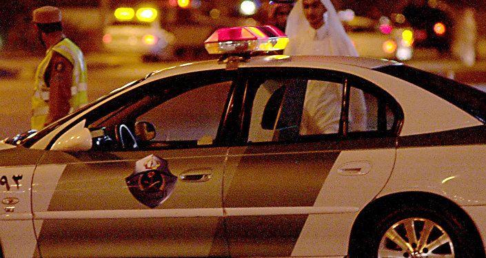 هيئة الرقابة ومكافحة الفساد في السعودية تباشر 123 قضية جنائية سبوتنيك عربي