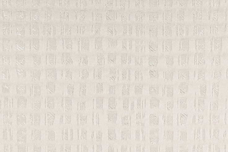 #Flexform MOOD #fabric collection   MILORD 1315
