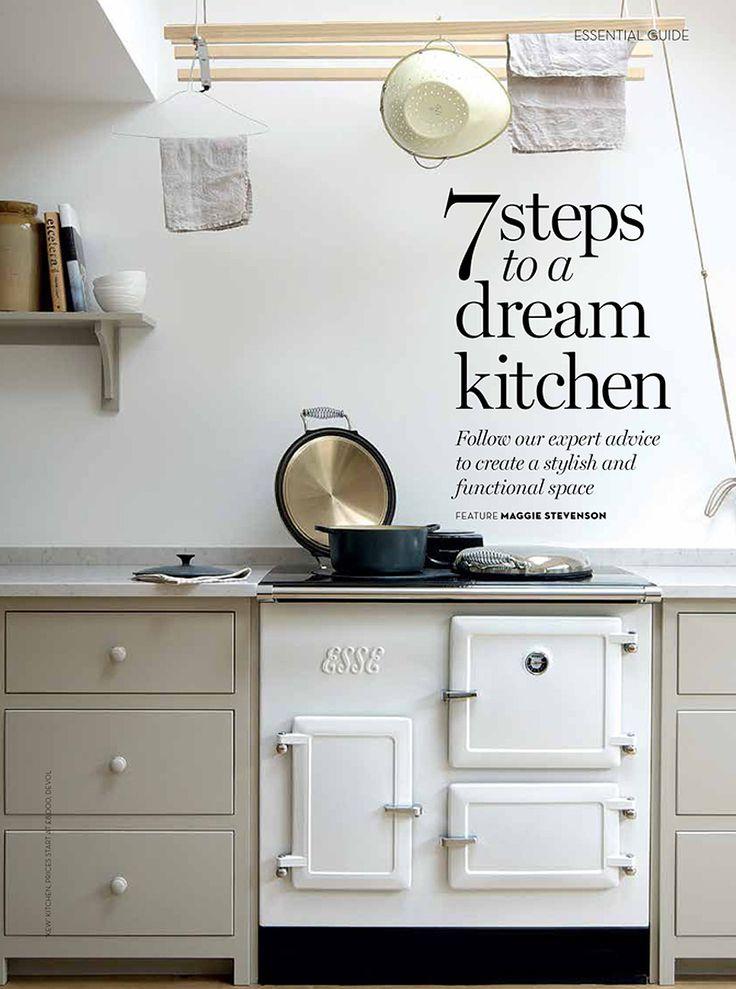 71 best devol press and interior design blog coverage images on