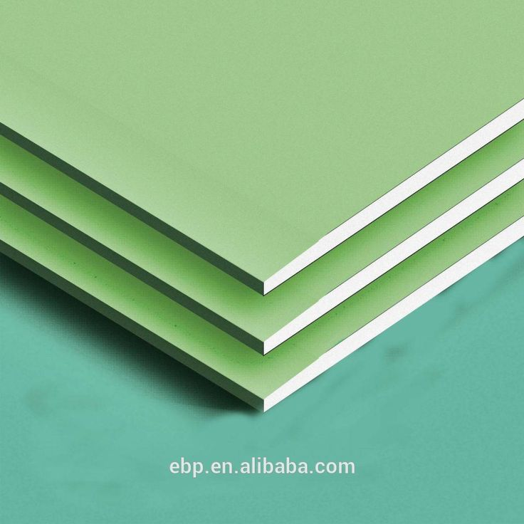 12mm Paper Faced Drywall Prices Gypsum Board Price In India#gypsum board price in india#gypsum