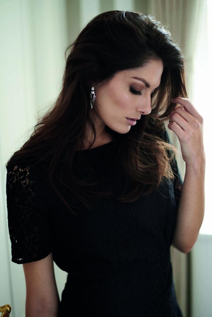 soyaconcept - dress - blouse