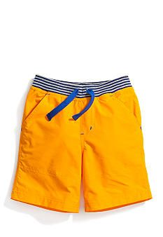 82 best Spring and summer boys clothes images on Pinterest