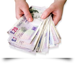 Doorstep Cash Loans  are perfect funds solution for every urgent situation.
