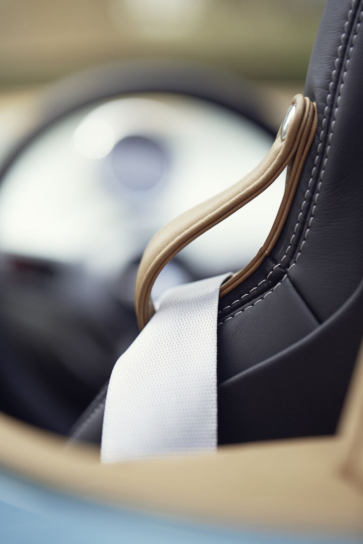 Car interior material - Find This Pin And More On Car Interiors