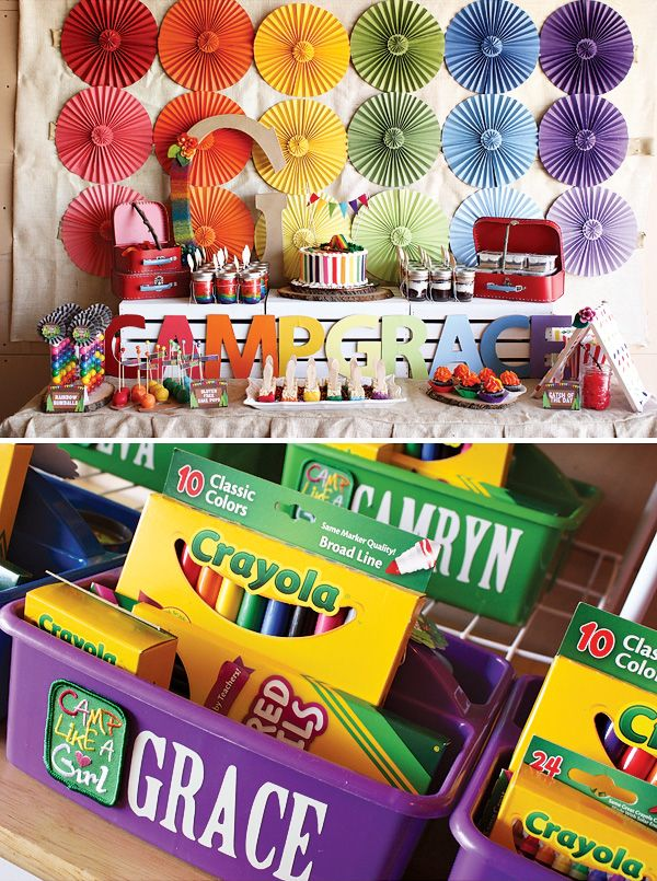 michaels birthday party craft ideas 17 best ideas about favors on 6917