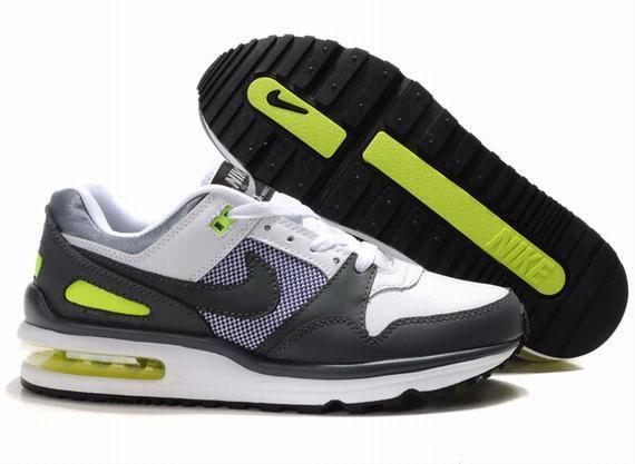 Nike Air Max LTD Femmes,basquette nike,nike air max tailwind - http://www.autologique.fr/Nike-Air-Max-LTD-Femmes,basquette-nike,nike-air-max-tailwind-30933.html