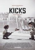 Download Film Kicks (2016) DVDRip Full Movie