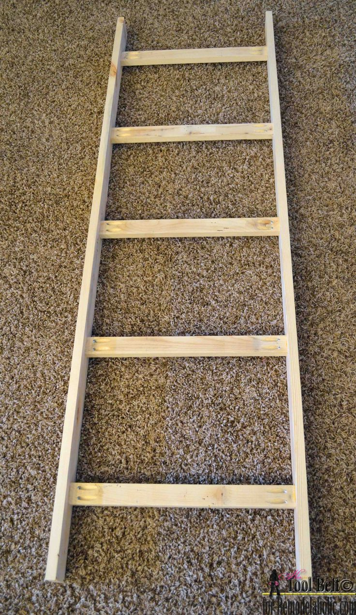 1412 best images about diy for home on pinterest