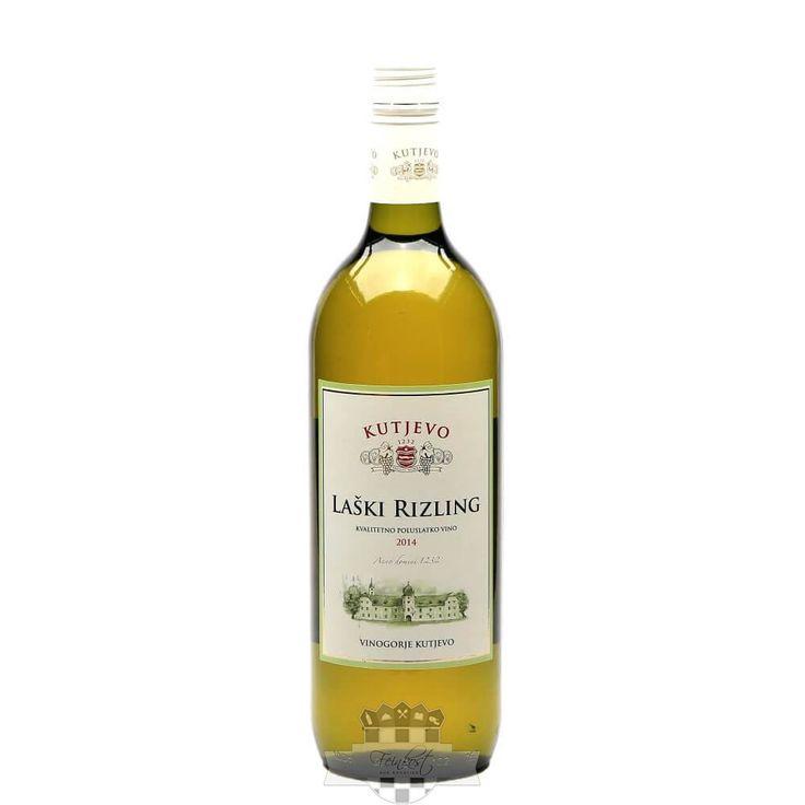 Bestellen+Sie+hier+Laski+Rizling+von+Kutjevo.+Im+Herzen+Slawoniens+reifen+in+den+pittoresken+Weingärten+von+Kutjevo+die+Trauben+für+diesen+Wein.