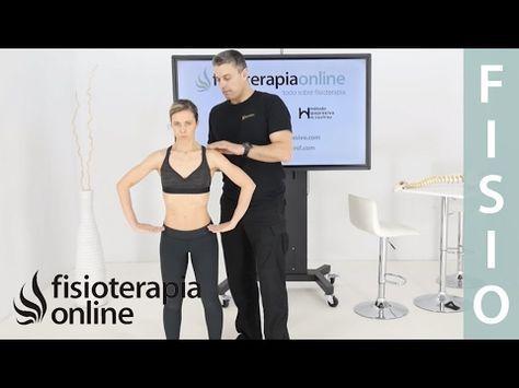 Aprende tres sencillos ejercicios hipopresivos | Fisioterapia Online