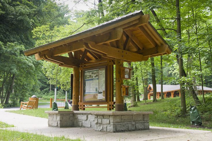 17 best images about outdoor kiosks info boards donation boxes on pinterest nature tuxedos. Black Bedroom Furniture Sets. Home Design Ideas