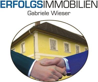 Gabriele Wieser Erfolgsimmobilien 0043/(0)664/5866562