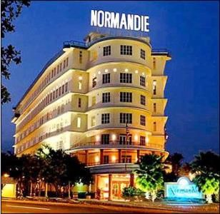 San Juan | Normandie_Hotel_San_Juan_Puerto_Rico_San_Juan.jpg