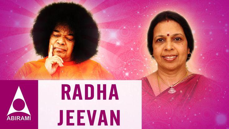 Radha Jeevan - Bhajan Sandhya - Usha Seturaman - Songs of Sathya Sai Baba - sai baba - sathya sai baba - saibabaradiosai - Top 10 Sai Baba bhajans - sai baba songs - sai bhajans - sai bhajan - saibaba - sai song - sai aarti - sai bhakti songs - devotional songs - sai bhajan juke box - bhajan jukebox - best sai bhajans - top 10 sai bhajans - Buddha Mahaveera - Prema Eswara Hai - Ram Hare Hari Naam Bolo - Premase Bolo Ekabaar Sairam - Vanamali Vasudeva - sathya sai arati - most popular sai…