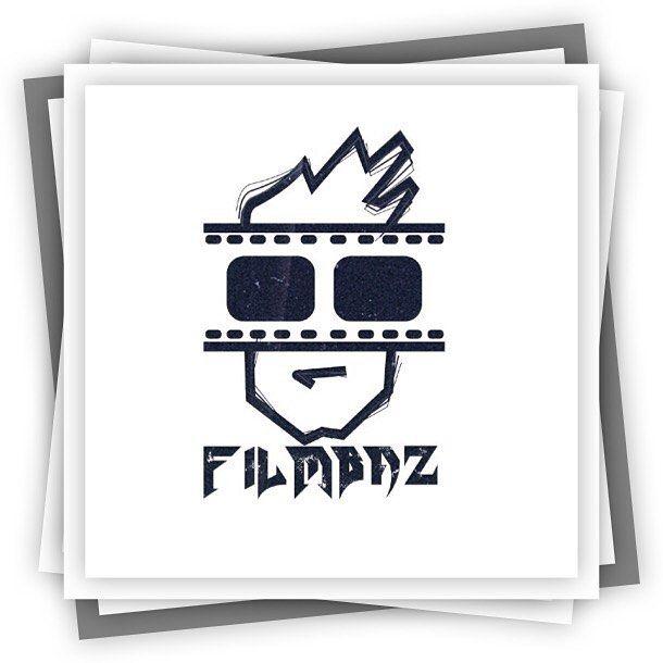 94.12.37 #filmbaz.co#filmbaz2.co#myfilmbaz طراحي ارم فيلمباز  لطفا ما رو با نظراتتون همراهي كنيد