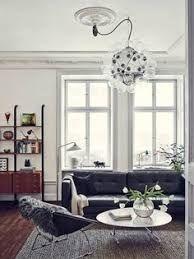 Best 25+ Male bedroom ideas on Pinterest | Male bedroom ...