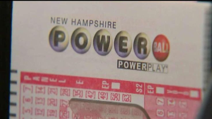 FOX NEWS: Legal case costing Powerball winner $14G in interest per day attorney says
